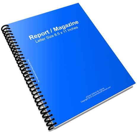 The hobbit short book report